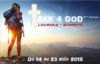 trek4god2015-recto